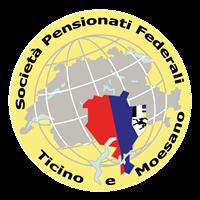 PFTM Logo