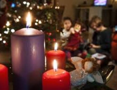 Storie…natalizie (di Fiorenzo Falconi)